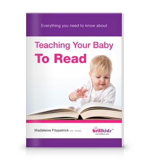 free teaching ebooks how to teach kids ebooks brillkids online books