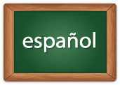 Spanish Greenboard