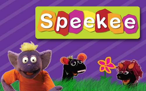 Get Speekee Coupons at the BrillKids Coupon Redemption Center!