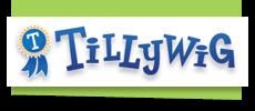 2011 Tillywig Toy Awards