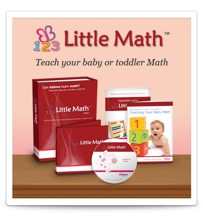 84f82522d BrillKids   The Little Reader Learning System   Early Learning