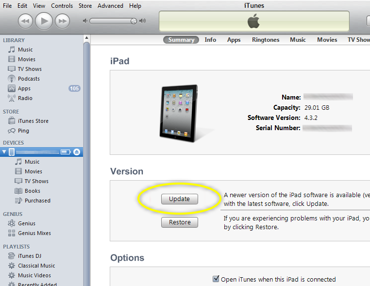 How to Install the Latest iOS Version on Your iPhone, iPod